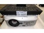 Lot: 02-19090 - NEC Projector