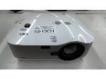 Lot: 02-19091 - NEC Projector