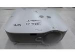 Lot: 02-19094 - NEC Projector