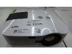 Lot: 02-19095 - NEC Projector