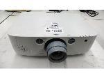 Lot: 02-19096 - NEC Projector