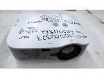 Lot: 02-19097 - NEC Projector