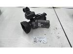Lot: 02-19105 - Sony Camcorder