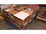 Lot: 02-19121 - (19 boxes) Tile