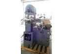 Lot: 02-19128 - Plainer and (2) Bandsaws