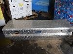 Lot: 146 - UWS Tool Box