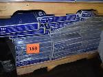 Lot: 153 - (72 Cases) Self Stick Vinyl Floor Tile