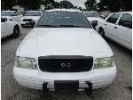 Lot: 18 - 2006 FORD CROWN VICTORIA