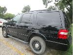 Lot: 28 - 2009 FORD EXPEDITION XLT SUV