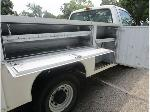 Lot: 42 - 2001 FORD F-350 UTILITY TRUCK