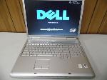 Lot: A6021 - Working Dell Inspiron Laptop