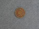 Lot: 3385 - 1980-S INDIAN HEAD PENNY