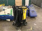 Lot: 15 - KAIVAC CARPET CLEANER