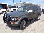 Lot: 11-44405 - 1997 Toyota 4Runner SUV