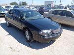 Lot: 16-44420 - 2000 Chevrolet Impala