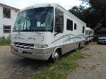 Lot: 63 - 1999 GEORGIE BOY LANDAU MOTOR HOME