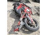 Lot: 102 - 1998 HONDA CBR600F3 MOTORCYCLE