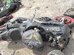 Lot: 110 - 1995 SUZUKI RF900R MOTORCYCLE - NON-REPAIRABLE