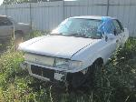 Lot: 0821-14 - 1993 MERCURY TOPAZ