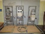 Lot: 38.PA - (3) BESELER ENLARGERS