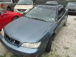 Lot: 750 - 1997 ACURA 3.0 CL