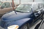 Lot: 53 - 2002 Chrysler PT Cruiser