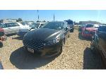Lot: 41933.KD - 2015 FORD FUSION