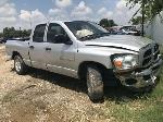 Lot: 238 - 2006 Dodge Ram 1500 Pickup