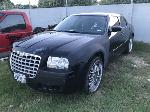 Lot: 252 - 2007 Chrysler 300
