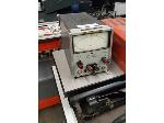 Lot: 1876 - Variable Voltage Power Supply
