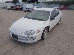 Lot: 16-108362 - 2004 Dodge Intrepid