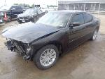 Lot: 22-108392 - 2007 Dodge Charger