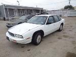 Lot: 24-108811 - 1994 Buick Regal