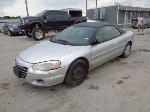 Lot: 30-108949 - 2004 Chrysler Sebring