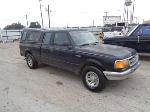 Lot: 31-108283 - 1996 Ford Ranger Pickup