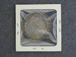Lot: 3487 - 1827 DRAPED BUST HALF DOLLAR