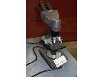 Lot: 02-19223 - Collegiate Microscope