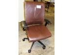 Lot: 02-19259 - Rolling Office Chair