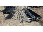Lot: 02-19269 - Feeding Troughs