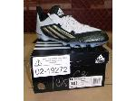 Lot: 02-19272 - Adidas Football Cleat