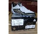 Lot: 02-19277 - Adidas Football Cleat