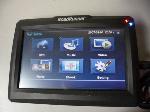 Lot: E257 - GLOBAL NAVIGATION GPS SYSTEM