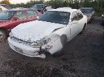 Lot: 579 - 1994 TOYOTA CAMRY