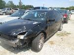 Lot: 107-207126 - 2008 FORD FUSION