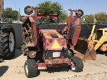 Lot: 12 - 1998 Commercial Mower - Unit# 6-100
