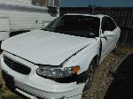 Lot: 22-894373 - 1999 BUICK REGAL