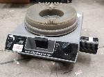 Lot: 1942 - Kodak Slide Projector