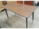 Lot: 1952 - Table