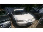 Lot: 1252 - 2000 Dodge Stratus