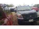 Lot: 1260 - 2003 Honda Pilot SUV